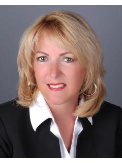 Linda Wright - Real Estate Agent