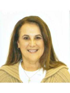 Melissa Pettinella - Real Estate Agent