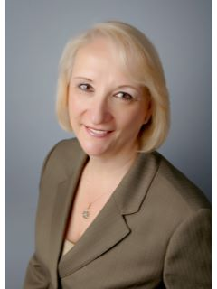 Janet Cardullo - Real Estate Agent