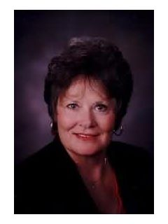 Linda Hixson-Maixner - Real Estate Agent