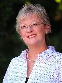 Sherri Larkin - Real Estate Agent