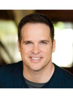 Rex Davison - Real Estate Agent