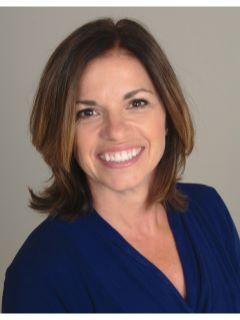 Catherine Viola - Real Estate Agent