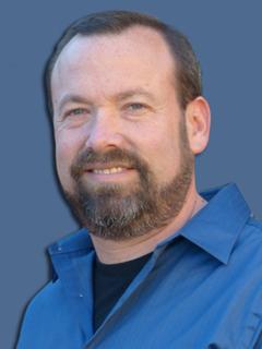 Evan Kishineff - Real Estate Agent