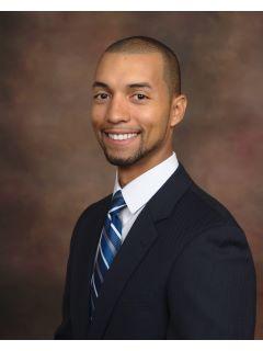 Michael Gutierrez - Real Estate Agent