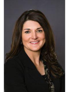 Wendy Greenough