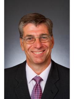 Mark Dreves - Real Estate Agent