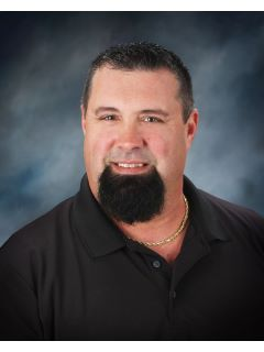 Ronald Yount - Real Estate Agent