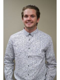 Tanner Manning - Real Estate Agent