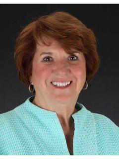 Rebecca Beckerson - Real Estate Agent