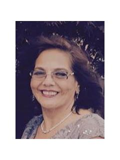 Andreana Mercatante - Real Estate Agent