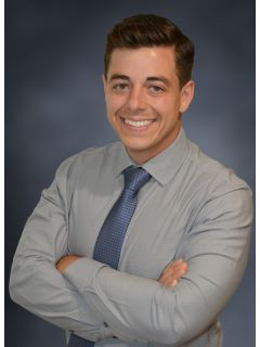 Marco Bettencourt - Real Estate Agent