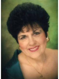 Geri Schwartzstein - Real Estate Agent