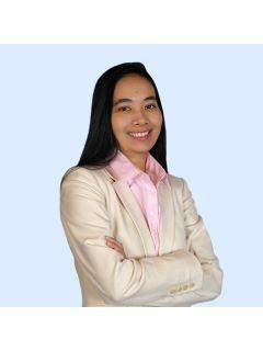 Ngan Nguyen - Real Estate Agent