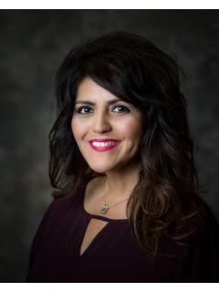 Irma Carrasco - Real Estate Agent