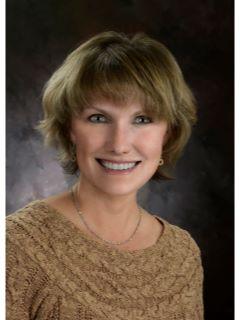 Lisa Collins - Real Estate Agent