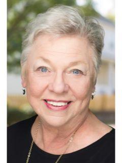 Denise Kempton