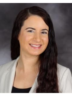 Anita Granen - Real Estate Agent