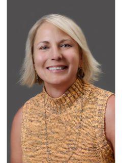 Sarah Flynn