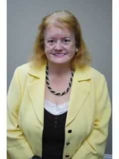 Susan Aktary - Real Estate Agent