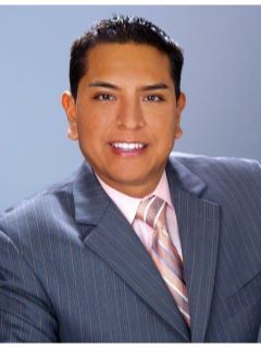 Johnny Rojas - Real Estate Agent