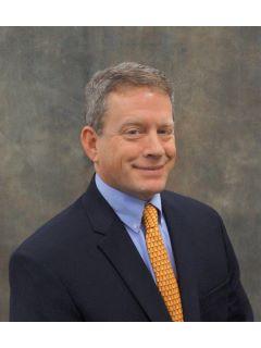 David Ball - Real Estate Agent
