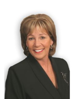 Sue Waletich - Real Estate Agent