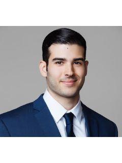 Luke Schumacher - Real Estate Agent