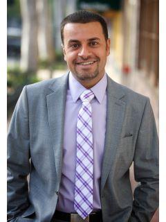 Sameh Azer - Real Estate Agent