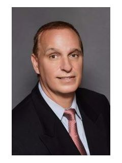Paul Josan - Real Estate Agent