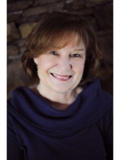 Lynn Chalache - Real Estate Agent