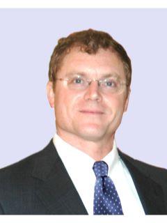 Jean Rubin - Real Estate Agent