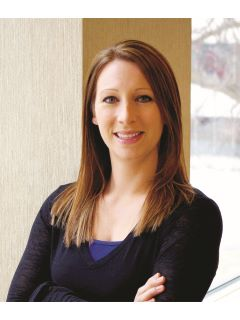 Kayla Lang - Real Estate Agent