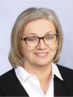 Henryka Buna - Real Estate Agent