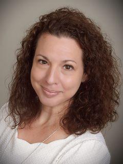 Heather Chevalier - Real Estate Agent