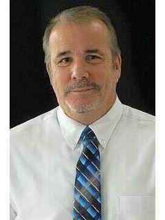 Steve King - Real Estate Agent