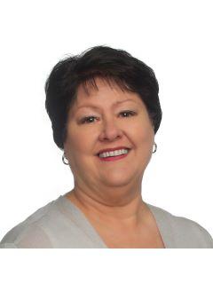 Debbie Samuel - Real Estate Agent