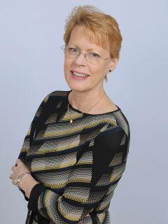 Susan Hamblen - Real Estate Agent