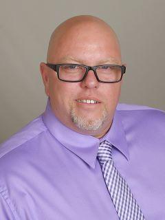 Paul Scholander - Real Estate Agent