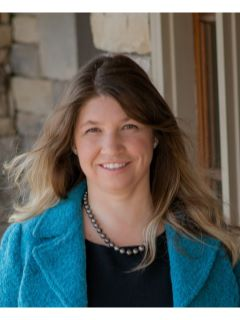 Katherine Williamson - Real Estate Agent