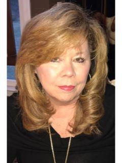 Paula Rycyk - Real Estate Agent