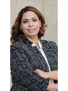 Celeste Hernandez - Real Estate Agent