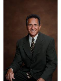 Richard Abdulla - Real Estate Agent