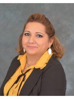 Maximina Picena - Real Estate Agent
