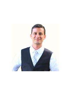 Giovanni Incrivaglia - Real Estate Agent