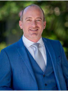 Jeff Lesley - Real Estate Agent