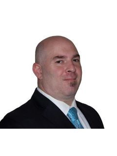Michael Hazen - Real Estate Agent