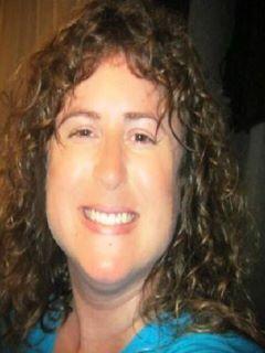 Melanie Norman - Real Estate Agent
