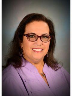 Gaye Gardner - Real Estate Agent