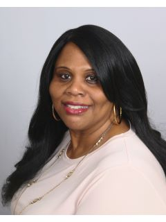 Sharon Williams - Real Estate Agent